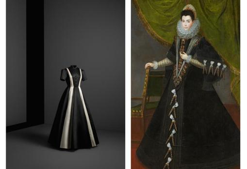 visitas_guiadas_parte_del_arte_balenciaga_pintura_española_thyssen