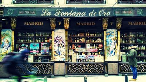 la_fontana_de_oro_parte_del_arte_cursos_on_line_conoce_madrid
