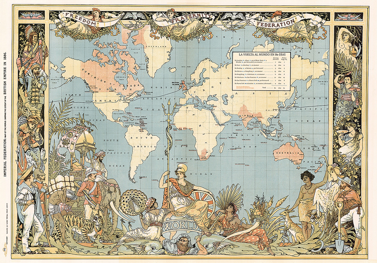 mapa_viajes_julio_verne_parte_del_Arte